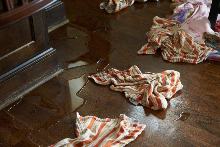 JCP_ServiceMaster_Restore_Water_Damaged_0211
