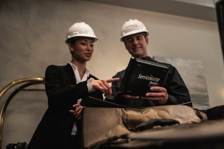 ServiceMaster_Restore_Commercial_Photo-78